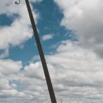 GRUZ-4-7-trout.lt-133