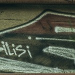 GRUZ-8-12-040